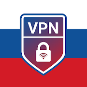 VPN Russia - get free Russian IP