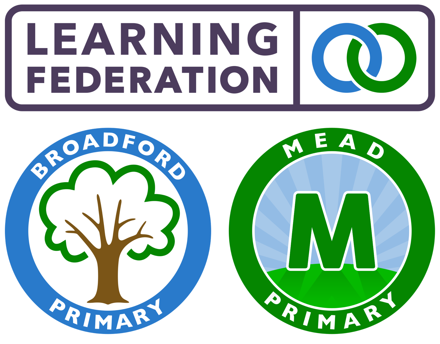 Learning Federation - Schools.png