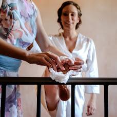 Wedding photographer Marina Ovejero (Marinaovejero). Photo of 08.11.2017