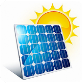 Solar Calculator Pro