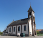 photo de eglise St HILAIRE