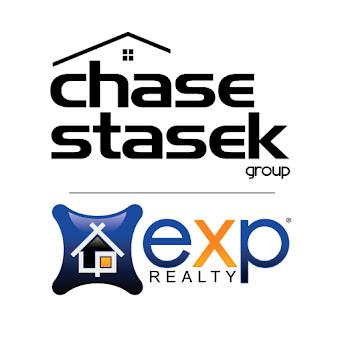Chase Stasek Group