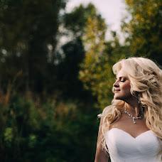Wedding photographer Artem Kononov (feelthephoto). Photo of 08.12.2017