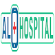 Download Alo Hospital For PC Windows and Mac