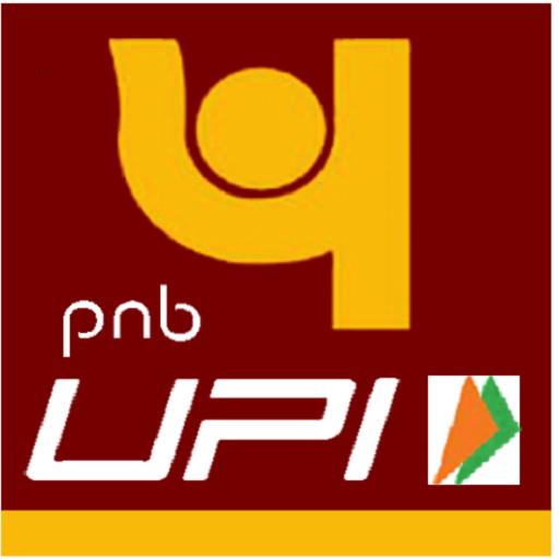BHIM PNB - Apps on Google Play