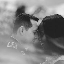 Wedding photographer Camilo Nivia (camilonivia). Photo of 22.09.2017