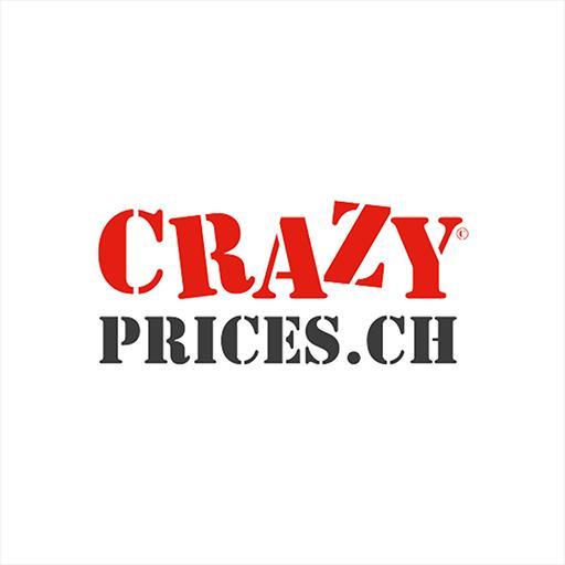 Crazy Prices