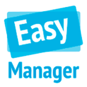 Easy Manager