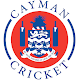 Download Cayman Cricket Association For PC Windows and Mac
