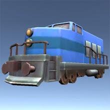 Train Master 3D Download on Windows