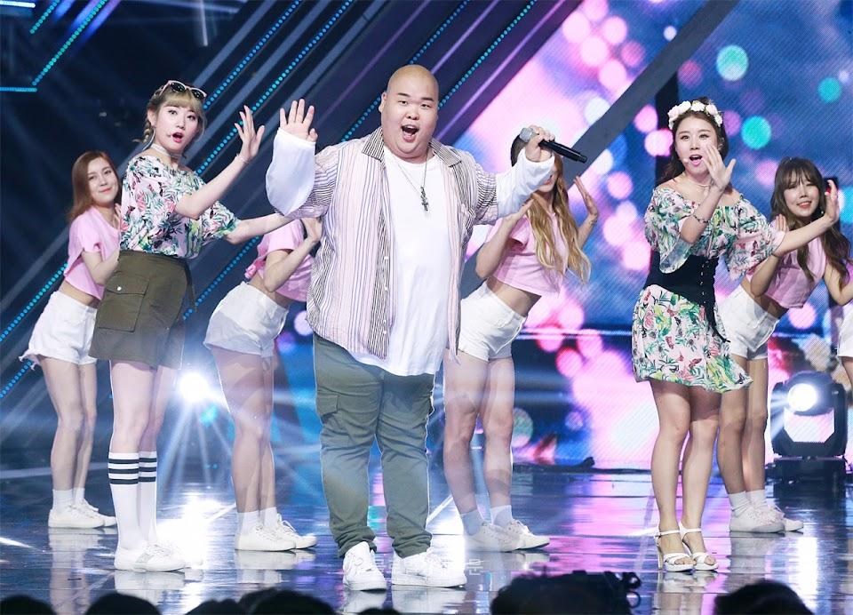 korean music festival 2018 walwari