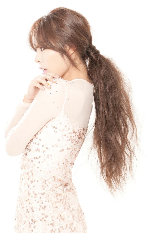 wheein hair 6
