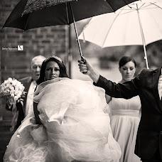Wedding photographer tudorache stefan laurentiu (stefantudorache). Photo of 07.08.2015