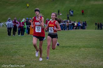 Photo: Alternates Race Eastern Washington Regional Cross Country Championship  Prints: http://photos.garypaulson.net/p483265728/e492c7614