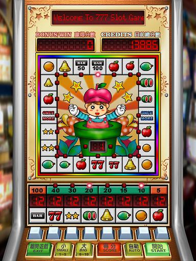 777 Slot Mario 1.11 screenshots 7