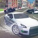 Real Gangster City Crime Vegas