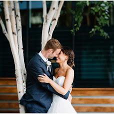 Wedding photographer Anna Sivukha (annasivukha). Photo of 15.04.2018