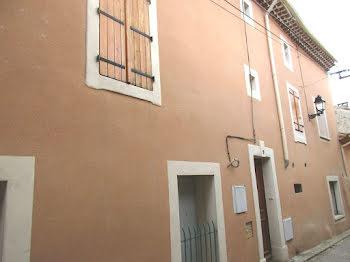 maison à Murviel-lès-Béziers (34)