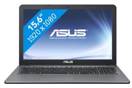 Asus  R540YA Drivers download