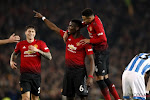 Blijft superster dan toch bij Manchester United? Solskjaer wil hem de kapiteinsband aanbieden