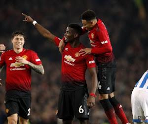 """Teddy Sheringham se paie Pogba: """"Manchester doit le vendre pour progresser"""""""