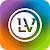 Le-Vel Cloud Control Mobile file APK for Gaming PC/PS3/PS4 Smart TV
