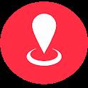FindsApp icon