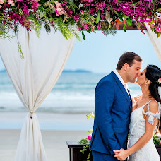 Wedding photographer Lidiane Bernardo (lidianebernardo). Photo of 07.05.2019