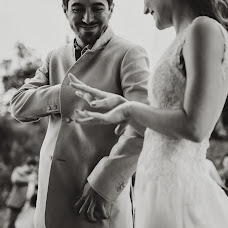 Fotógrafo de casamento Gustavo Lucena (LucenaFoto). Foto de 18.05.2015