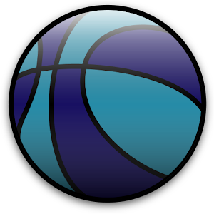 Charlotte Basketball News for PC