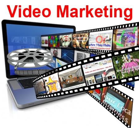 Effective Ways To Use Video Marketing To Promote A Business