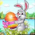 Easter 2019 Jigsaw Puzzles icon