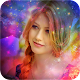 Galaxy Overlay Effects Photography App 2019 Download on Windows