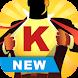 股市籌碼K線– 股票即時報價及籌碼分析 台股討論 您的行動投資App