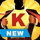 股市籌碼K線 - 跟著主力在股市賺錢 Download on Windows