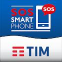 SOSmartphone icon