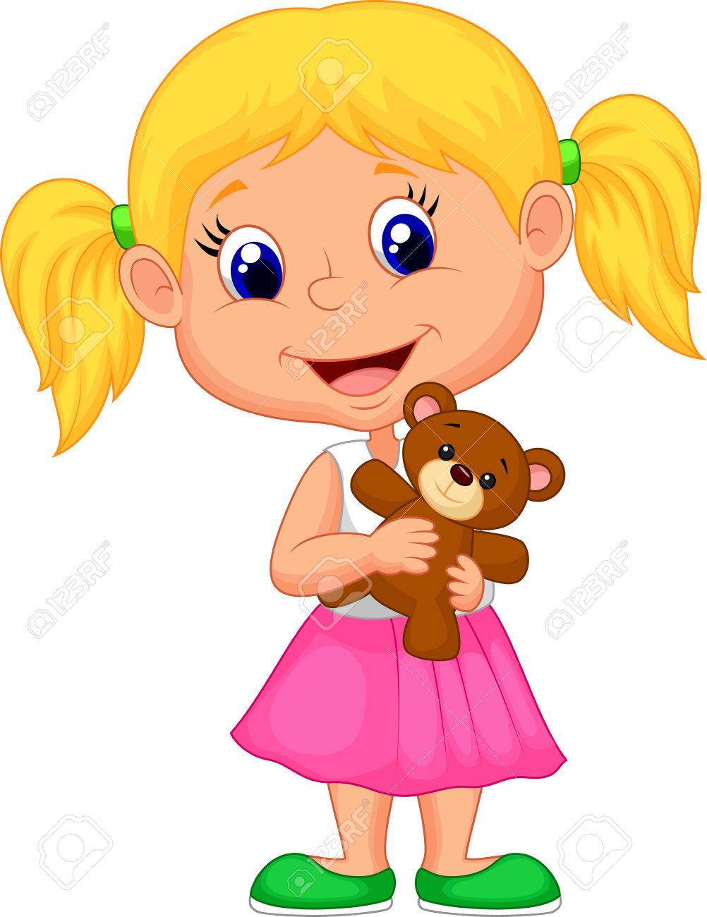 27167151-Little-girl-cartoon-holding-bear-stuff-Stock-Vector.jpg