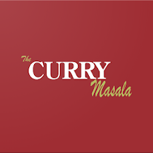 The Curry Masala Download on Windows