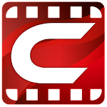 Shabakaty Cinemana Icon