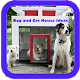 Dog and Cat House Ideas (app)
