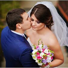 Wedding photographer Eleonora Yanbukhtina (Ella). Photo of 27.01.2014