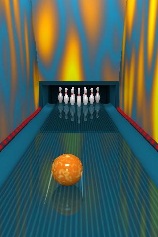 Bowling Online 3D 1.6.8 de.gamequotes.net 4