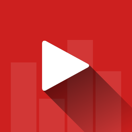 Realtime Subscriber Count Apps On Google Play
