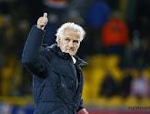 Arnar Vidarsson a connu Fred Rutten à Twente et sait ce qu'apprécie le coach néerlandais