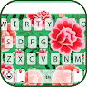 com.ikeyboard.theme.folk.flower.pattern