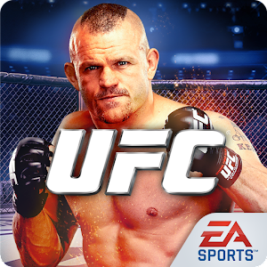 EA SPORTS UFC® for PC and MAC