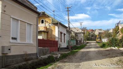 Photo: 2013.10.20