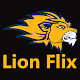 Lion Flix - Free Movies & HD Movies - TV Show for PC