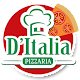 Download Pizzaria D'Itália For PC Windows and Mac