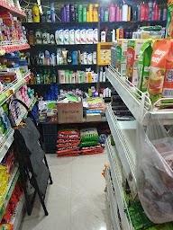 Prince Store photo 2